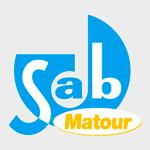 Groupe SAB, fonderie, moulage, assemblage et usinage - SAB Matour