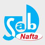 Groupe SAB, fonderie, moulage, assemblage et usinage - SAB Nafta
