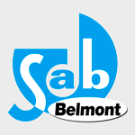 ALUMINIUM CASTING / MACHINING / ASSEMBLY - SAB Belmont