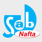ALUMINIUM CASTING / MACHINING / ASSEMBLY - SAB Nafta