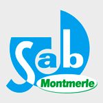 ALUMINIUM CASTING / MACHINING / ASSEMBLY - SAB Montmerle